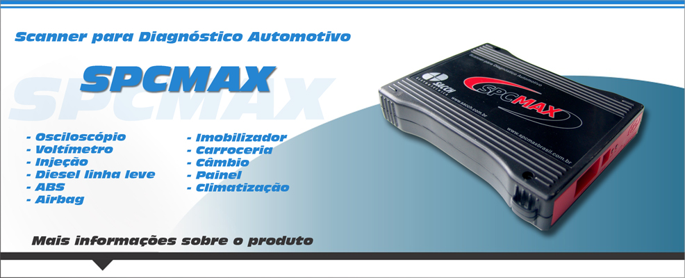 banner_individual_spcmax