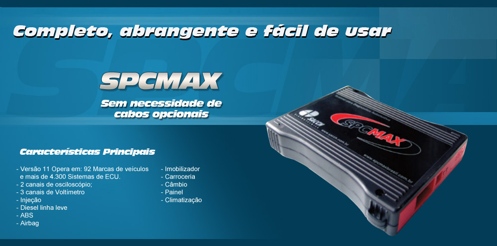 banner scpmax 2